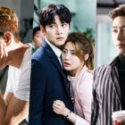 6 K-Drama Tropes We're So Done With Already