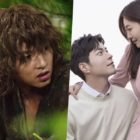 """""""Arthdal Chronicles"""" Part 3 Sees Ratings Rise For 2nd Episode + """"Mother Of Mine"""" Achieves Its Highest Viewership Yet"""