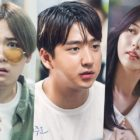 "FTISLAND's Lee Hong Ki, B1A4's Baro, And Chae Seo Jin To Make Cameo Appearances In ""Melting Me Softly"""