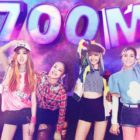 """BLACKPINK's """"Boombayah"""" Becomes 1st K-Pop Debut MV Ever To Hit 700 Million Views"""