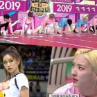 "Watch: ""2019 Idol Star Athletics Championships"" Previews Pitching, Wrestling, And Track And Field Events"