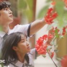 """""""Extraordinary You"""" Starring SF9's Rowoon And Kim Hye Yoon Reveals Official Posters"""