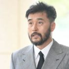 Choi Min Soo And Prosecution Appeal Sentence In Actor's Retaliatory Driving Case