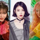 "Hairstylist Seo Yoon Tells Stories About Creating Looks For IU In ""Hotel Del Luna"" And Through Her Career, Sulli's Pink Hair, And More"