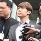 Park Yoochun To Pay Large Amount In Damages After Mediations Come To A Close