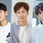 Update: Ji Chang Wook, Lee Kwang Soo, Ong Seong Wu, And More To Attend 2019 Asia Artist Awards