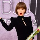 "Kim Sun Ah Discusses Her Transformation For ""Secret Boutique"" And Hopes For The Drama Industry"