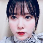 Ku Hye Sun Gets Discharged From Hospital + Thanks Fans