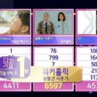 """Watch: BOL4 Takes 3rd Win For """"Workaholic"""" On """"Inkigayo""""; Performances By SEVENTEEN, DreamCatcher, LABOUM, And More"""