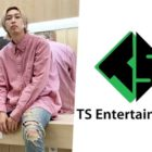 Sleepy Reveals Chat Records With TS Entertainment About Financial Dealings