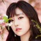 SONAMOO's Sumin Personally Writes About Conflict With TS Entertainment