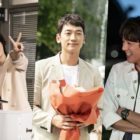 """Welcome 2 Life"" Main Cast Share Final Thoughts Following Drama's Conclusion"