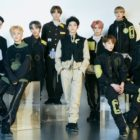 """NCT 127 To Perform On """"The Today Show"""" As Part Of Citi Concert Series"""