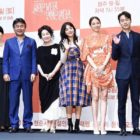 """Seol In Ah, Kim Jae Young, And More Explain Why """"Beautiful Love, Wonderful Life"""" Is Not Your Average Weekend Drama"""