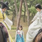 """Kim So Hyun Is Caught In Love Triangle Between Jang Dong Yoon And Kang Tae Oh In New Rom-Com """"The Tale Of Nokdu"""""""