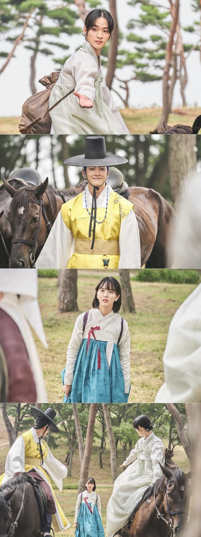 Jang-Dong-Yoon-Kang-Tae-Oh-Kim-So-Hyun.j