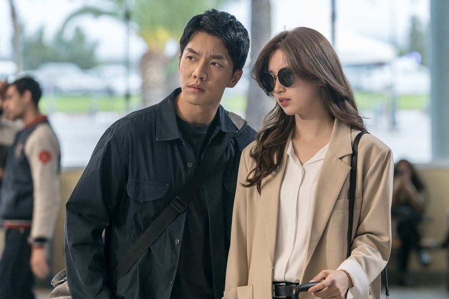 suzy-lee-seung-gi-vagabond.jpg