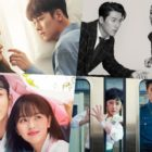 Dramas To Get Excited About In Fall And Winter 2019