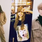 6 Fashion Trends Idols Are Obsessed With This Season And Where To Find Them