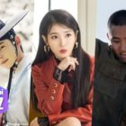 QUIZ: Which Idol-Actor Should Star In Your Life Story?