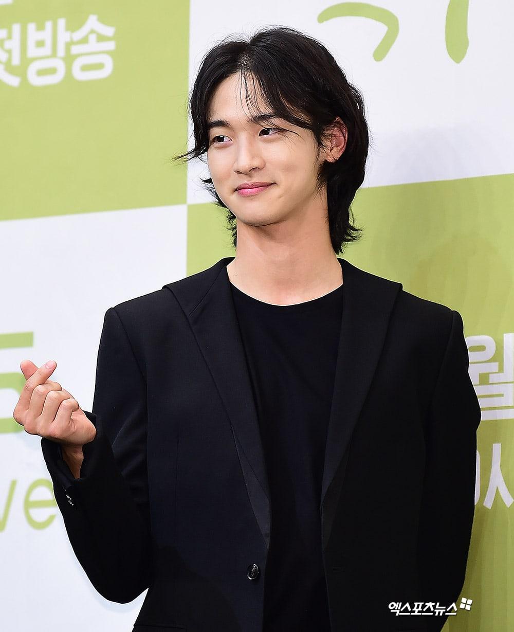 Jang-Dong-Yoon-XPN.jpg