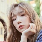 Girls' Generation's Taeyeon Confirmed To Make Fall Comeback