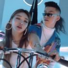 "Watch: Chungha And Rich Brian Go For A Ride In MV For Collaboration Track ""These Nights"""