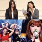"""Watch: """"Queendom"""" Gives A Taste Of Unit Performances At Workshop + Shares Exciting Preview"""