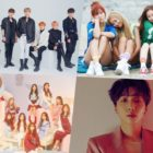SuperStar Game Series Announces Plans To Launch Starship Entertainment Version
