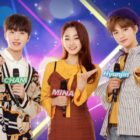 """Music Core"" To Not Air Today Due To Baseball Coverage"