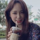 gugudan's Kim Sejeong Opens Personal Instagram Account