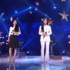 """Watch: MAMAMOO Returns To """"Immortal Songs"""" After More Than A Year With Ballad Performance"""