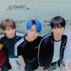 "Update: TXT Reveals Track List For 1st Full Album ""The Dream Chapter: Magic"""