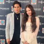 MOMOLAND's Nancy To Star With James Reid In New Filipino Drama