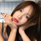 EXID's Hani In Talks To Sign With New Agency