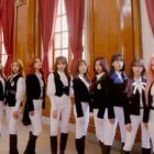 """Update: WJSN Shares Enchanting Moving Teaser For """"As You Wish"""""""