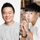 Cultwo's Kim Tae Gyun Praises Kang Ha Neul For His Good Personality