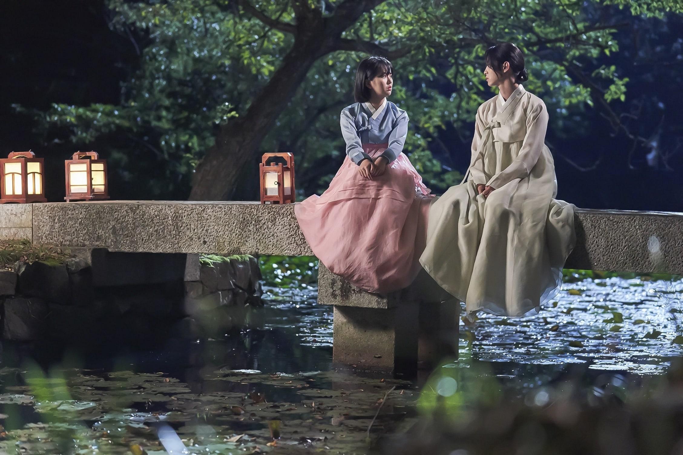 kim-so-hyun-jang-dong-yoon-21.jpg