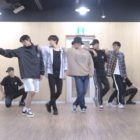 """Watch: VIXX Delights With Their Sleek Moves In Dance Practice Video For """"Parallel"""""""