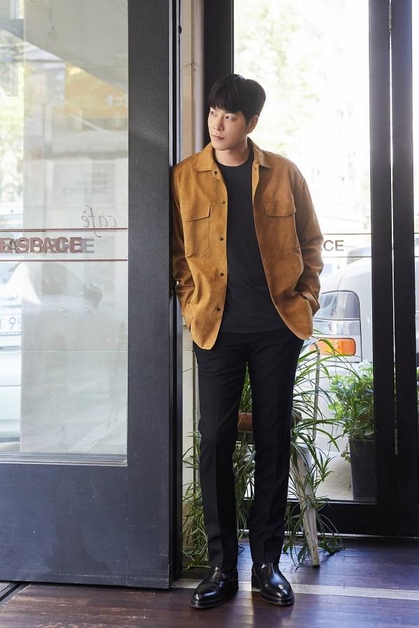 Hong-Jong-Hyun-3.jpg