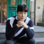 Hong Jong Hyun Talks About His Dating Style + Ideal Type, Wanting To Get Married, And Upcoming Military Enlistment