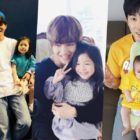 Male Stars Who Will Be Super Dads In The Future