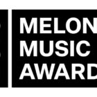 Melon Music Awards 2019 Announces Nominees For Top 10 + Voting Begins
