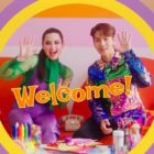"Watch: GOT7's Jackson And Stephanie Poetri Sing ""I Love You 3000"" In Sweet MV"