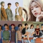 More Comebacks And Debuts Coming Up In October