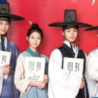 """Rules Followed By The """"Flower Crew: Joseon Marriage Agency"""" Matchmakers To Create The Best Matches"""