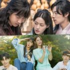 """""""My Country"""" Ratings Soar To New All-Time High As """"Beautiful Love Wonderful Life"""" Continues Winning Streak At No. 1"""