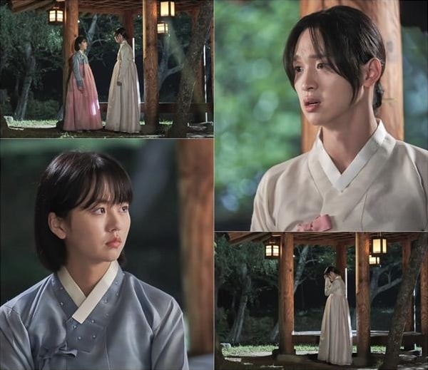 Kim-So-Hyun-Jang-Dong-Yoon2.jpg