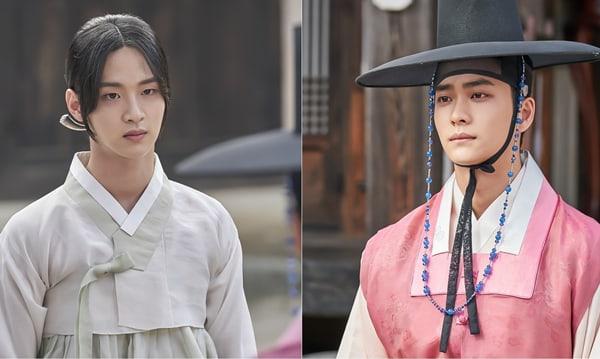 Jang-Dong-Yoon-Kang-Tae-Oh2.jpg