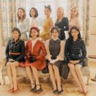 TWICE To Appear On Famous Japanese Year-End Show For 3rd Year In A Row